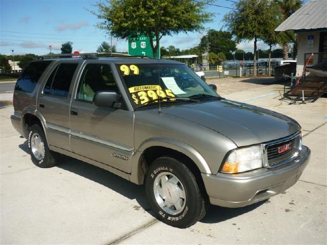 Used Cars For Sale In Daytona Beach Area