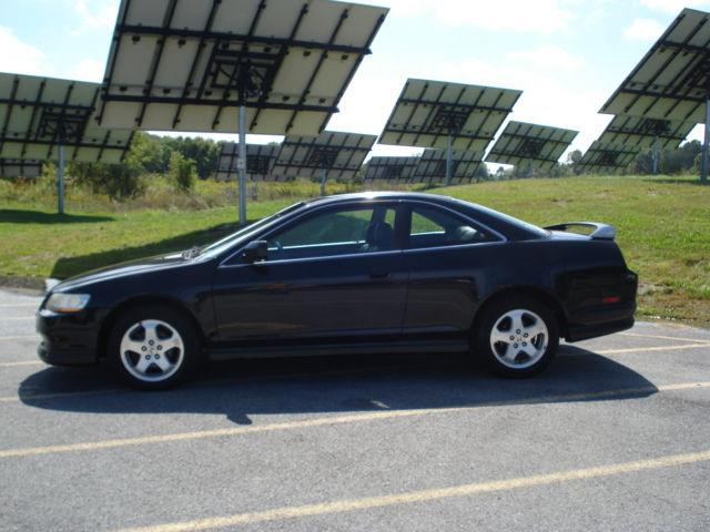 1999 honda accord ex v6 for sale in pleasant valley new york classified. Black Bedroom Furniture Sets. Home Design Ideas