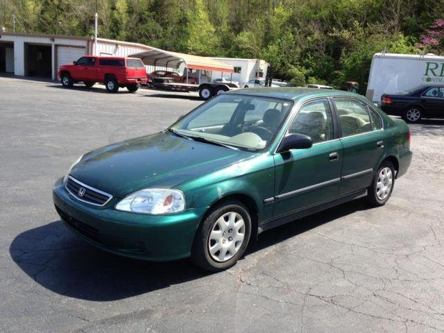 Honda Cars For In Antonia Missouri And Used Autos Car Clifieds