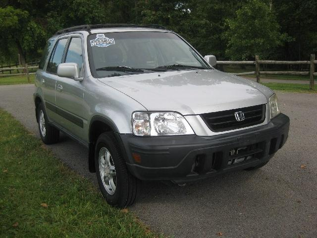 1999 honda cr v ex for sale in la vergne tennessee. Black Bedroom Furniture Sets. Home Design Ideas