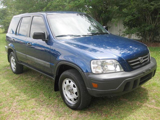 1999 honda cr v lx for sale in theodore alabama. Black Bedroom Furniture Sets. Home Design Ideas