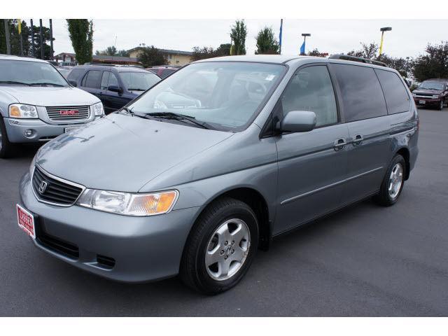 Sliding glass door locks child proof - 1999 Honda Odyssey Ex For Sale In Albany Oregon
