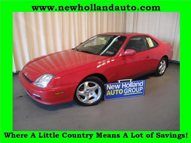 9b040dfc5cf schwinn prelude Classifieds - Buy & Sell schwinn prelude across the USA -  AmericanListed