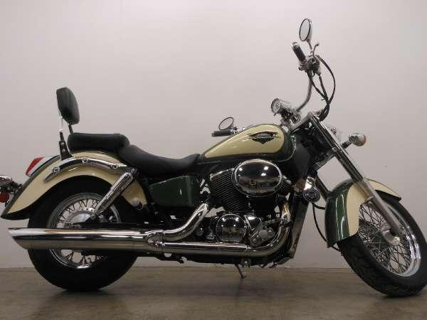 1999 honda shadow ace 750 used motorcycles for sale columbus oh independent motorsports for. Black Bedroom Furniture Sets. Home Design Ideas