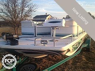 Hurricane Deck Boats Yachts And Parts For Sale In Texas