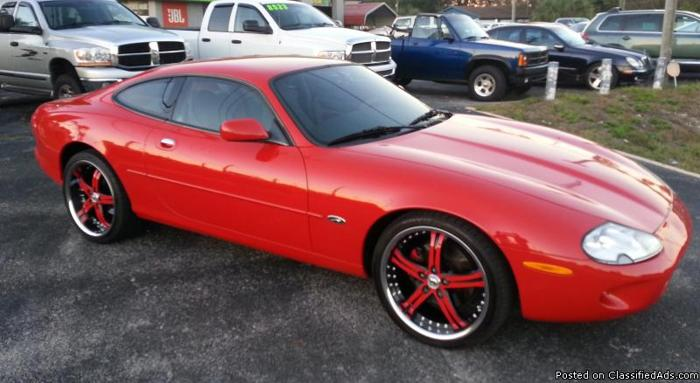 20 Inch Rims Cars For Sale In Jacksonville, Florida   Buy And Sell Used  Autos, Car Classifieds