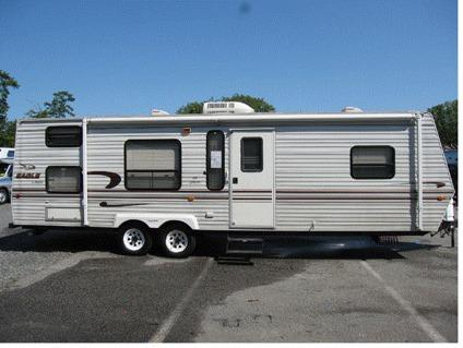 Jayco Designer Trailers Mobile Homes For Sale In The USA