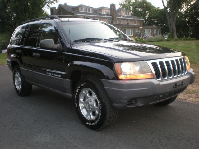 1999 jeep grand cherokee laredo for sale in leesburg virginia classified. Black Bedroom Furniture Sets. Home Design Ideas