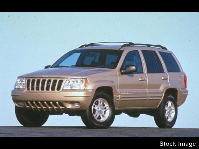 1999 jeep grand cherokee limited winchester va for sale in winchester virginia classified. Black Bedroom Furniture Sets. Home Design Ideas