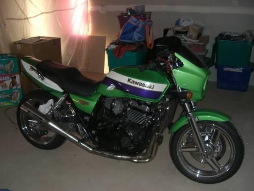 Gt Zrx Bike Classifieds
