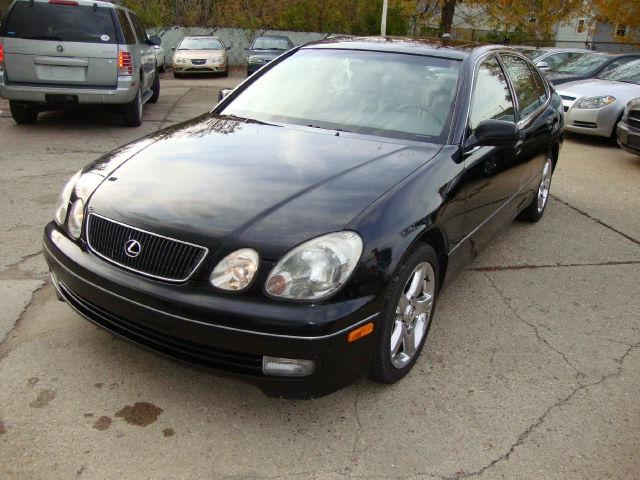 1999 lexus gs 400 for sale in pontiac michigan classified. Black Bedroom Furniture Sets. Home Design Ideas