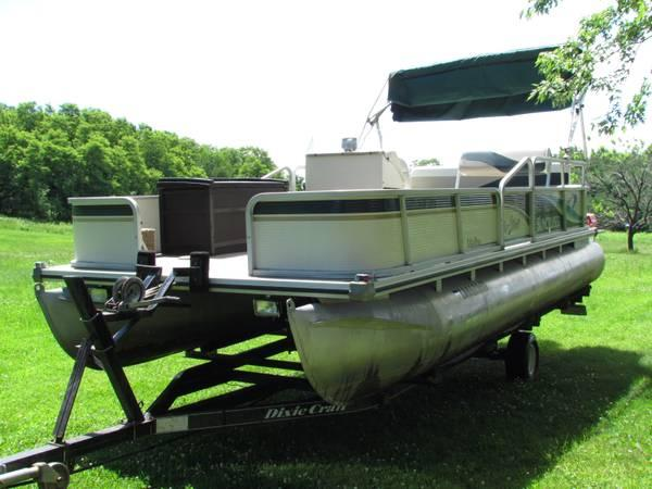 Evinrude Boats Yachts And Parts For Sale In The Usa New And Used