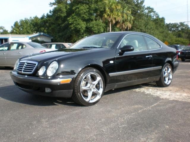 1999 mercedes benz clk class 320 for sale in jacksonville for 1999 mercedes benz clk320 for sale