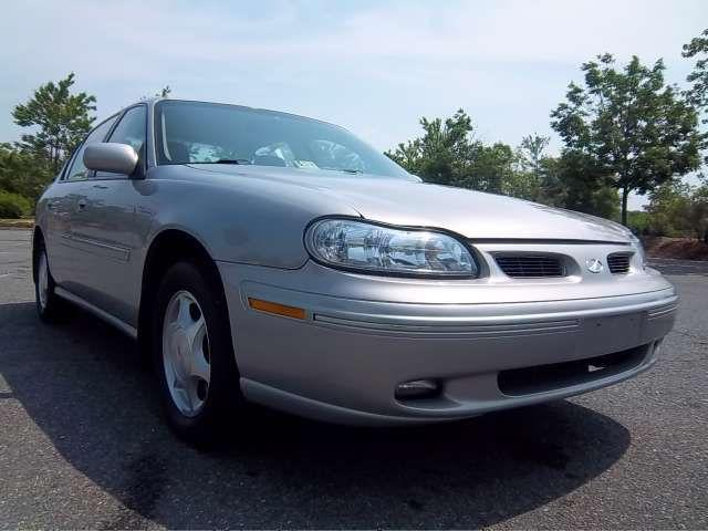 1999 oldsmobile cutlass gls for sale in fredericksburg virginia classified americanlisted com fredericksburg americanlisted classifieds