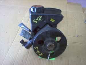 1999 pontiac grand am 2 4l power steering pump twin city ga for sale in statesboro. Black Bedroom Furniture Sets. Home Design Ideas