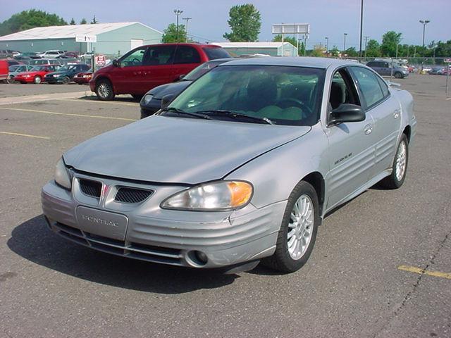 1999 pontiac grand am for sale in pontiac michigan 1999 pontiac grand am interior parts