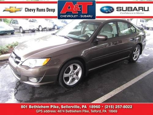 1999 subaru legacy limited sus for sale in almedia. Black Bedroom Furniture Sets. Home Design Ideas