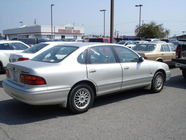 1999 toyota avalon xls for sale in elizabethtown kentucky classified americanlisted com 1999 toyota avalon xls for sale in