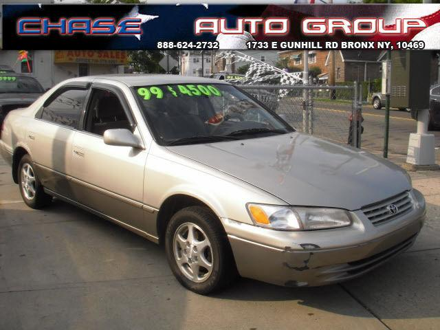 1999 toyota camry le for sale in bronx new york for 1999 toyota camry window problems