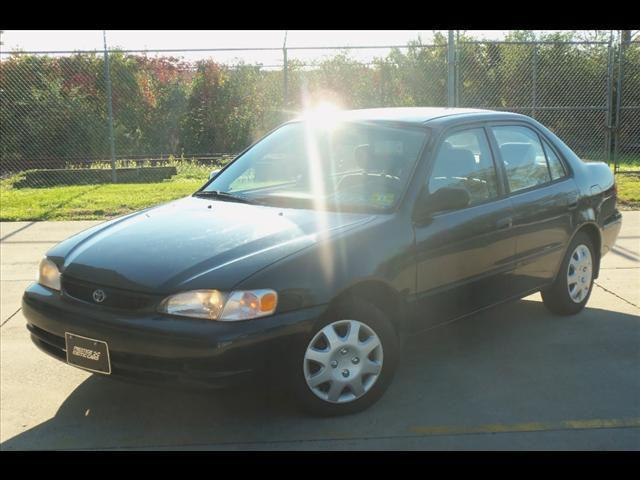 1999 toyota corolla ce for sale in levittown pennsylvania. Black Bedroom Furniture Sets. Home Design Ideas