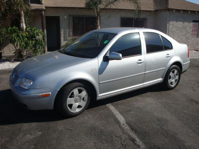 1999 volkswagen jetta gl for sale in fontana california. Black Bedroom Furniture Sets. Home Design Ideas