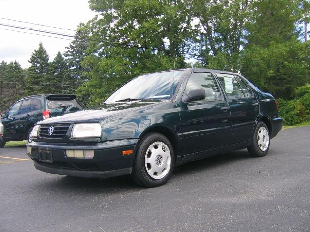 1999 volkswagen jetta gl for sale in bangor pennsylvania. Black Bedroom Furniture Sets. Home Design Ideas