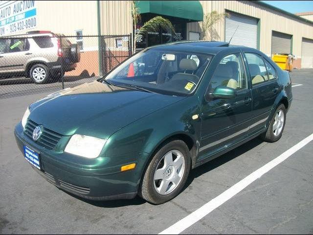 1999 volkswagen jetta gls for sale in pittsburg. Black Bedroom Furniture Sets. Home Design Ideas