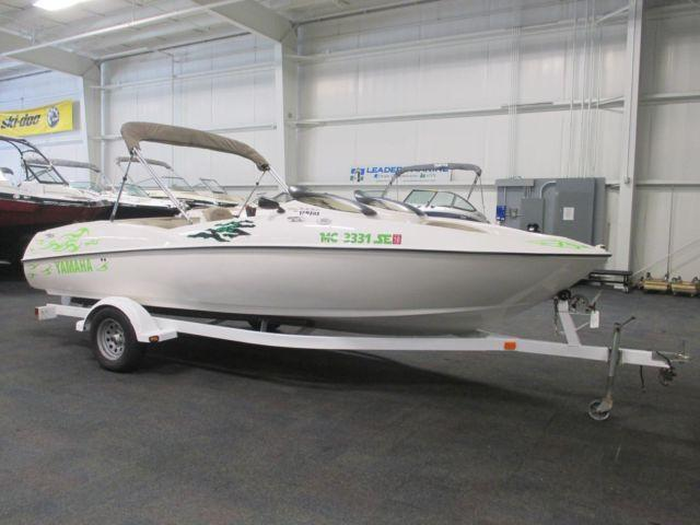 1999 yamaha 2000 ls w twin 135 hp jet engines for sale in for Yamaha boat motor parts for sale
