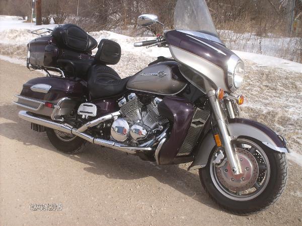 Yamaha Mukwonago Wisconsin