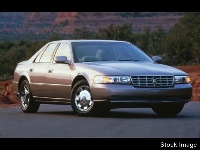 1999 cadillac seville sls for sale in houston texas. Cars Review. Best American Auto & Cars Review