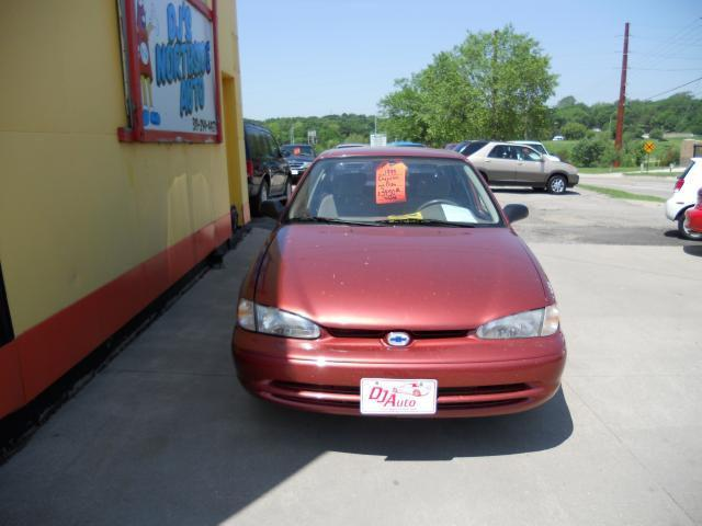 Rental Car Cedar Rapids Ia Airport