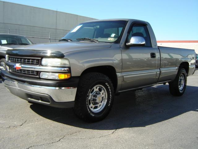 1999 chevrolet silverado 2500 ls for sale in arlington texas. Cars Review. Best American Auto & Cars Review