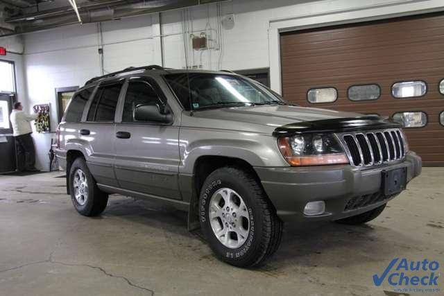 1999 jeep grand cherokee laredo for sale in rutland vermont. Black Bedroom Furniture Sets. Home Design Ideas