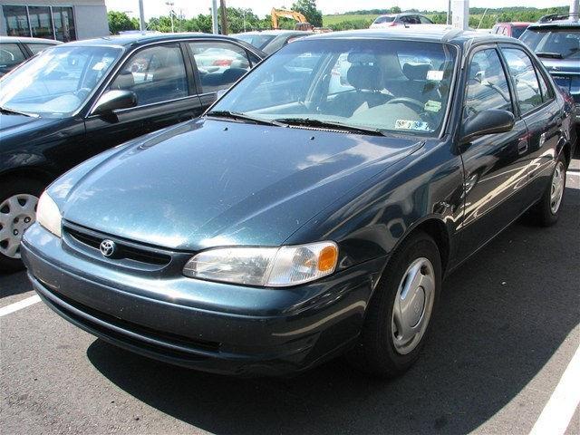 Porter Nissan Newark De Autos Classic Blog