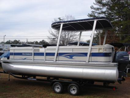 Pontoon boats for sale in buford ga events