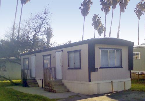 1br 1 bedroom mobile home lemoore for sale in hanford california