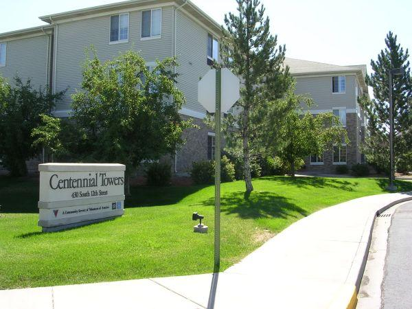 1br 527ft 178 Senior Housing Hud Subsidized For Rent In