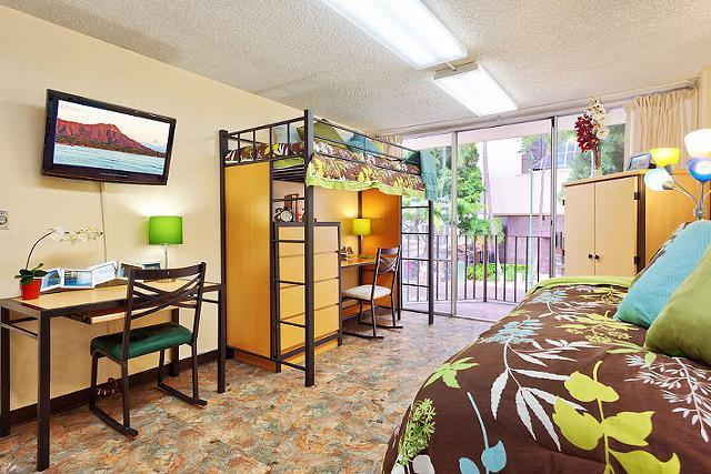 1br Quot Housing Available For All Hpu Students No Preference For Sale In Honolulu Hawaii