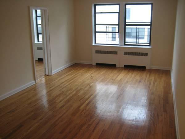 Apartments That Accept City Feps Program - In Apartment Foto Collections