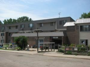 1br - Southgate Apartments (Slayton, MN)