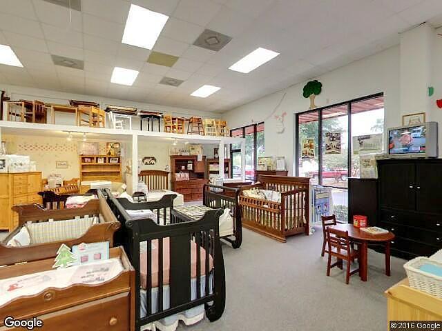 2.00 Bath Single Family Home, Altamonte Springs FL,