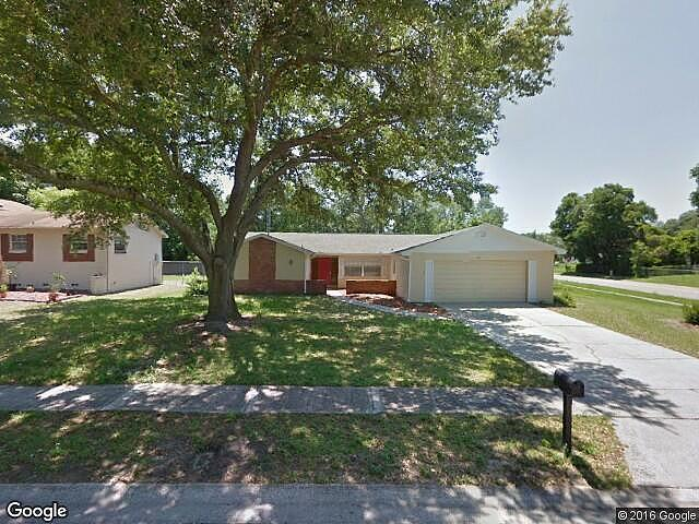 2.00 Bath Single Family Home, Altamonte Springs FL,