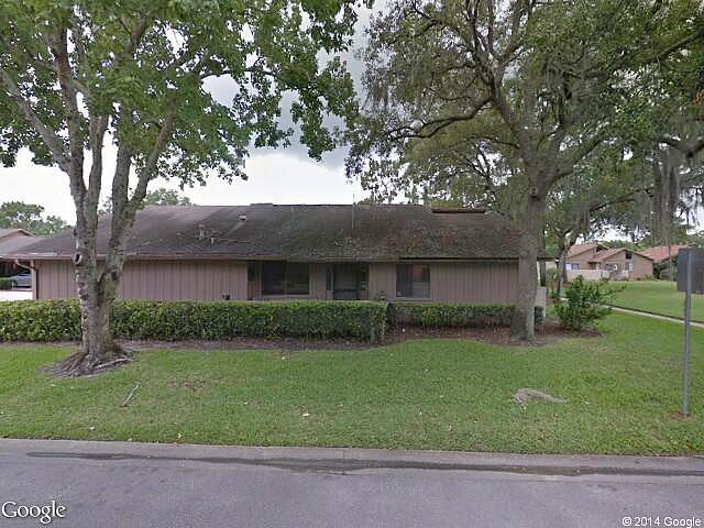 2.00 Bath Single Family Home, Casselberry FL, 32707