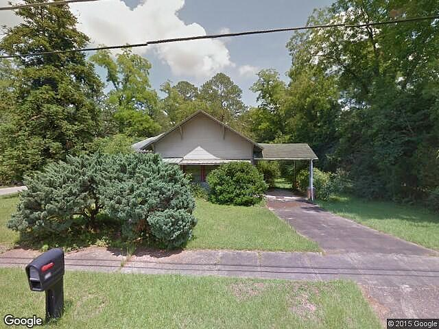 2.00 Bath Single Family Home, Chipley FL, 32428