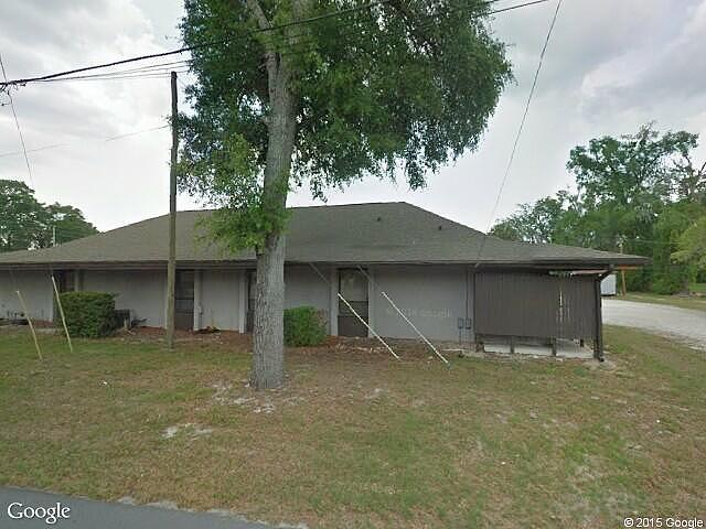 2.00 Bath Single Family Home, Orange City FL, 32763
