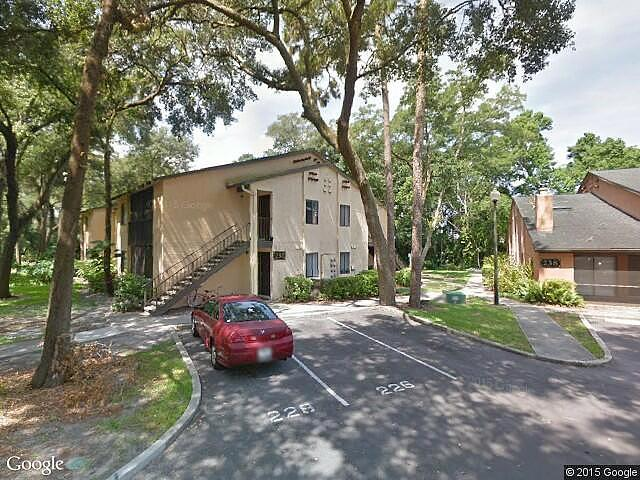 2.00 Bath Townhouse/Condo, Altamonte Springs FL, 32714