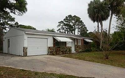 down   no credit check   owner financing for sale in lake houses for rent 33852 houses for sale in lake placid fl 33852