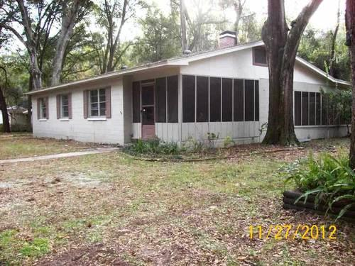Owner Financing Homes Classifieds 28 Images