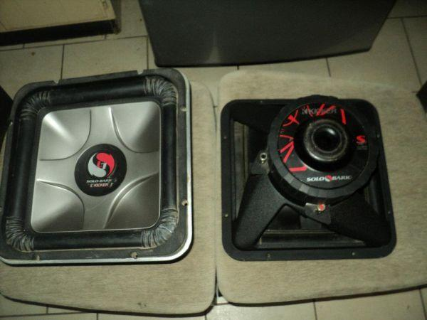 Image gallery l7 speakers for 12 inch floor speakers