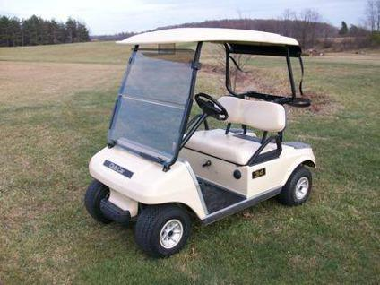 Used 2004 Club Car DS Gas Golf Cart for sale. for Sale in Acme ... Kawasaki Golf Cart Parts Html on rolls-royce golf cart parts, club cart golf cart parts, sterling golf cart parts, shuttle craft golf cart parts, bombardier golf cart parts, gas powered golf cart parts, red hawk golf cart parts, nivel golf cart parts, hyundai golf cart parts, mini golf cart parts, aftermarket golf cart parts, viking golf cart parts, club car golf cart parts, tomberlin golf cart parts, custom golf cart parts, cushman golf cart parts, jacobsen golf cart parts, taylor dunn golf cart parts, polaris golf cart parts, carry all golf cart parts,